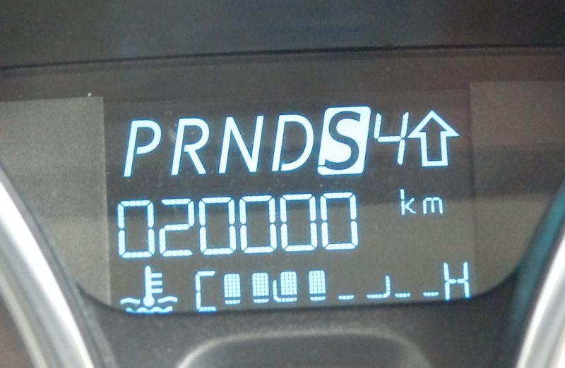 180502fiesta2000