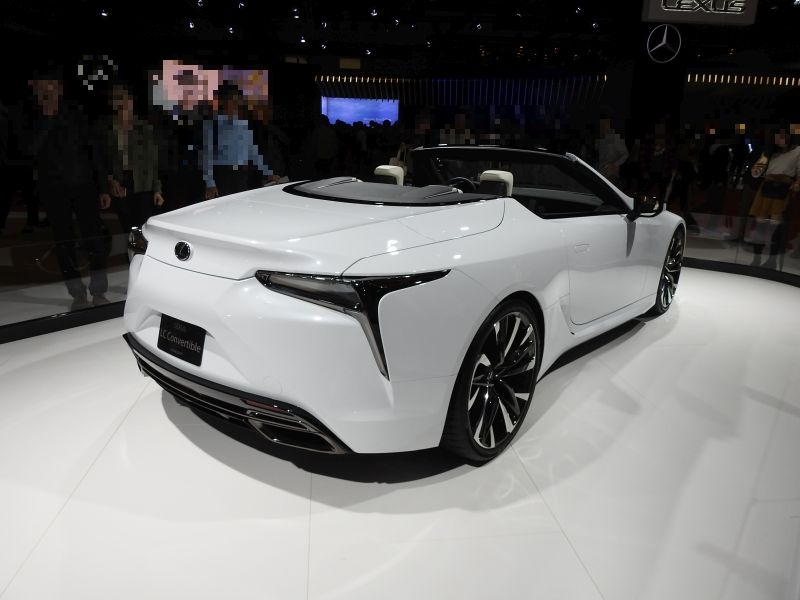 Tms20191lx4