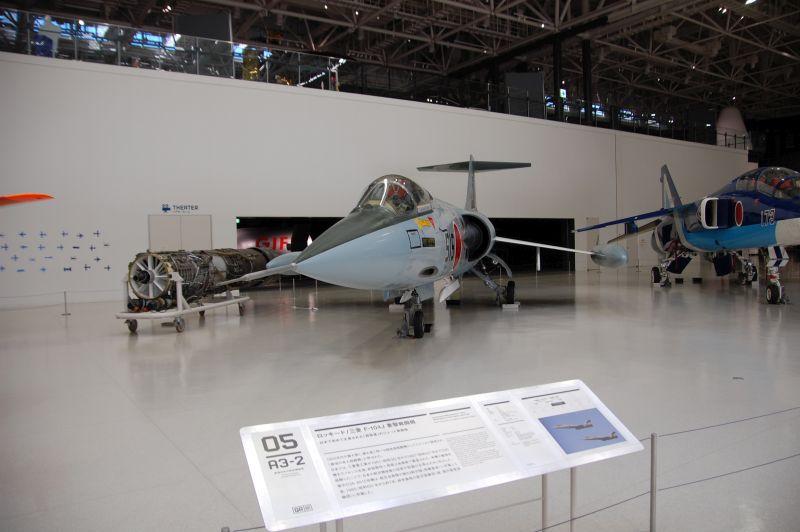 2003167