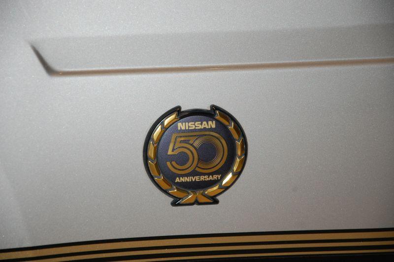 2009218